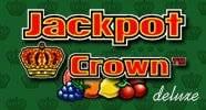 jackpot_crown_deluxe