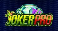 joker_pro