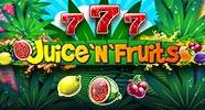 juice_and_fruits_b