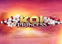 koi_princess