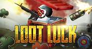 loot_luck
