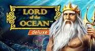 lord_ocean_deluxe