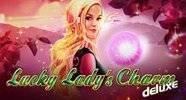lucky_ladies_charm2_deluxe