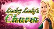 lucky_ladies_charm2_gift