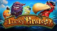 lucky_pirates_b