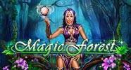 magic_forest_b