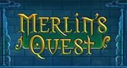 merlins_quest