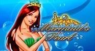 mermaids_pearl