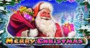 merry_christmas_b