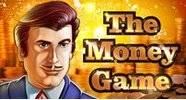 moneygame2_o_gift