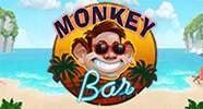 monkey_bar