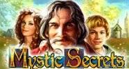 mystic_secrets_deluxe