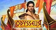 odysseus_b
