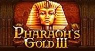 pharaons_gold3