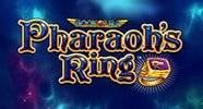 pharaonsrings_deluxe