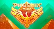 phoenix_sun