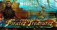 pirate_treasures_deluxe_b