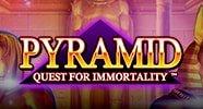 pyramid_quest