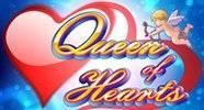 queen_of_hearts_o