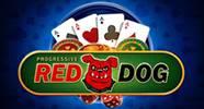 reddog_new
