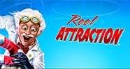 reel_attraction