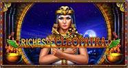 riches_of_cleopatra_b