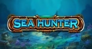 sea_hunter