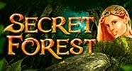 secret_forest