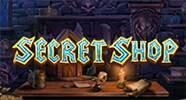 secret_shop
