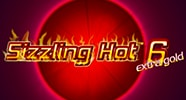 sizzling_hot6
