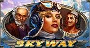 sky_way_b