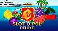 slotopol_deluxe