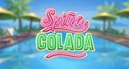 spina_colada