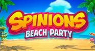 spinions_beach_party