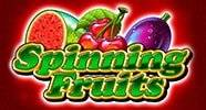 spinning_fruits