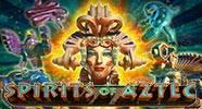 spirit_of_aztec_b