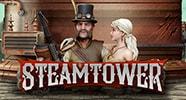 steam_tower