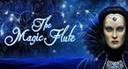 the_magic_flute