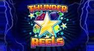 thunder_reels_b