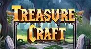 treasure_craft