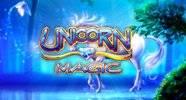 unicorn_magic3