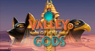 valley_of_gods