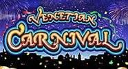 venetian_carnival