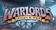 warlords_cop