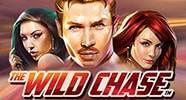 wild_chase