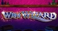 win_wizards