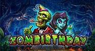 zombirthday_b